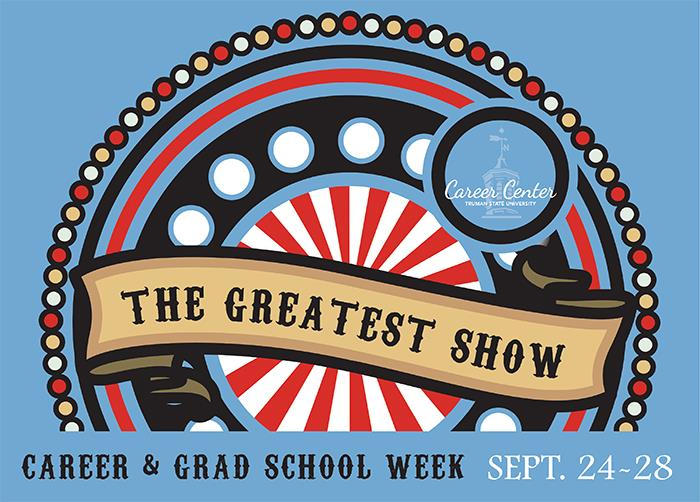 CareerCenter2018GradWeek