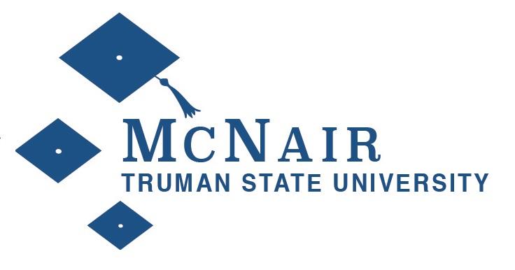 McNair Logo BOLD2