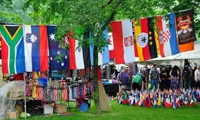 milan multicultural festival