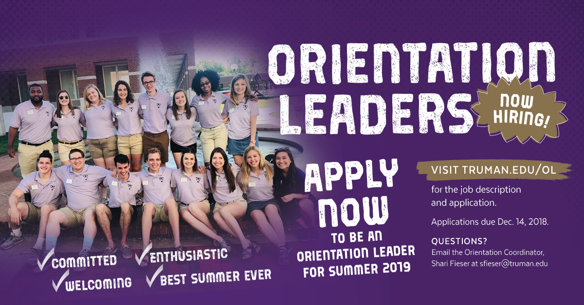 OrientationLeadersRecruitmentFall2018-1200x627