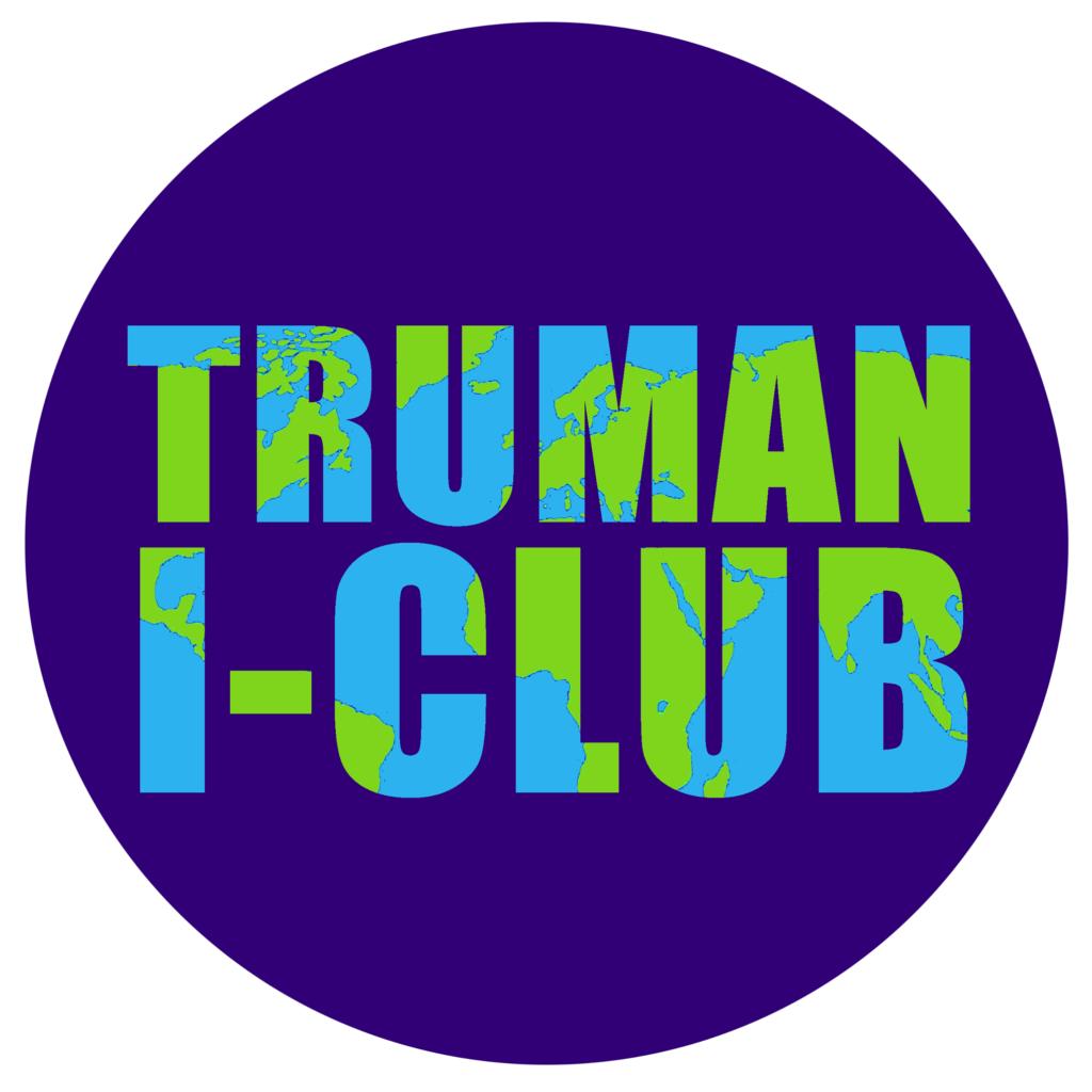 iclub logo